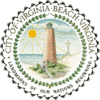 100px-Seal_of_Virginia_Beach,_Virginia