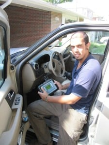 4 hr locksmith - Virginia-Beach
