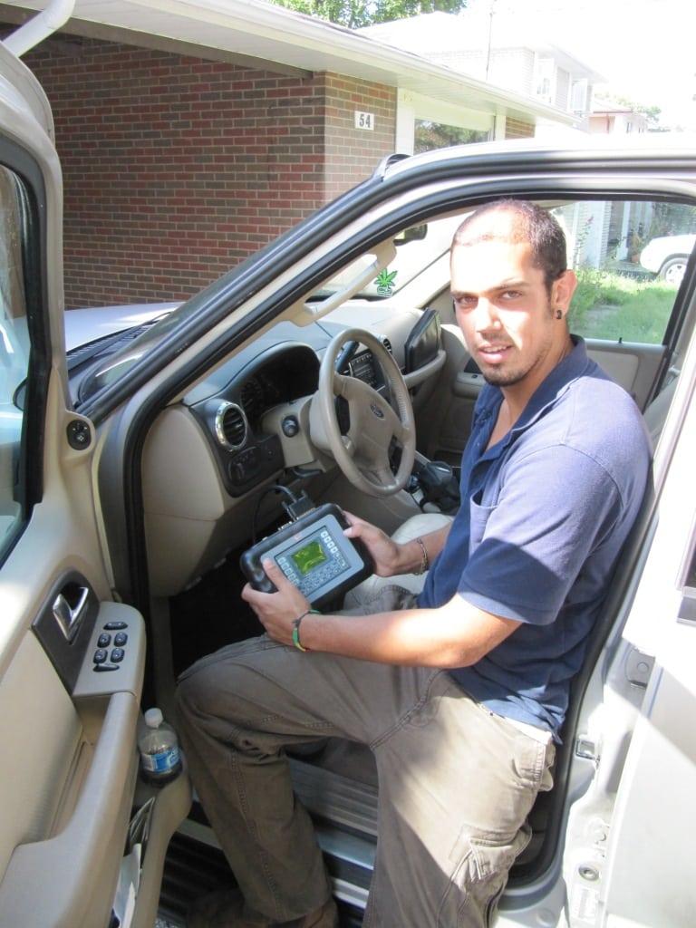 auto locksmith. 4 Hr Locksmith - Virginia-Beach Auto