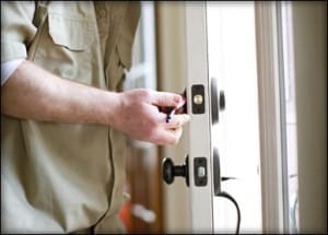 Virginia-Beach-locksmith