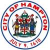 Seal_of_City_of_Hampton,_Virginia