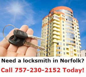 locksmith-service-norfolk