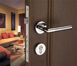 Facts You Need To Understand About Residential Door